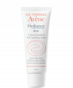 AVÈNE Hydrance optimale riche 40ml