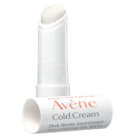 Cold cream stick lèvres 4g