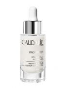 CAUDALIE Vinoperfect sérum éclat anti-taches 30ml