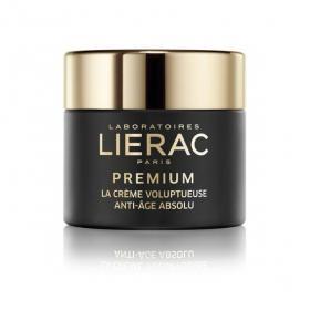 LIERAC Premium crème voluptueuse jour & nuit 50ml