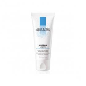 LA ROCHE POSAY Hydreane légère 40ml