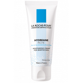 Hydreane riche 40ml