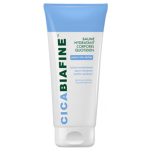 Cicabiafine baume hydratant corps 200ml
