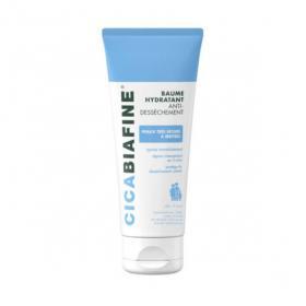 BIAFINE Cicabiafine baume hydratant corps 200ml