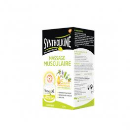 Syntholkiné roll-on massage 50ml