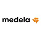 logo marque MEDELA