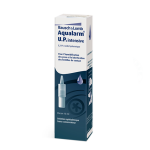 BAUSCH + LOMB Aqualarm U.P. intensive 10ml