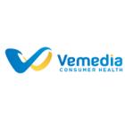 logo marque VEMEDIA