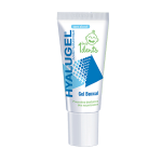 HYALUGEL Gel buccal bébé 1ères dents 20ml