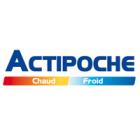 logo marque ACTIPOCHE