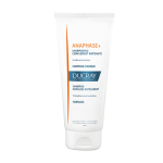 DUCRAY Anaphase+ shampooing complément antichute 400ml