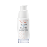 AVÈNE Hydrance intense sérum hydratant 30ml