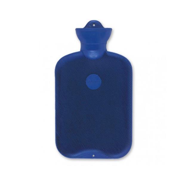 sanodiane bouillotte caoutchouc bleue 1 unit parapharmacie pharmarket. Black Bedroom Furniture Sets. Home Design Ideas