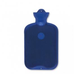 SANODIANE Bouillotte caoutchouc bleue 1 unité