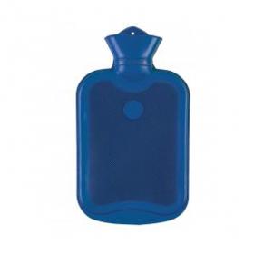 COOPER Bouillotte nue bleue 1 unité