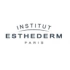 logo marque ESTHEDERM