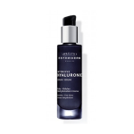 ESTHEDERM Intensive sérum hyaluronique 30ml