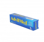 PFIZER Advilmed 5 % gel tube de 100 g