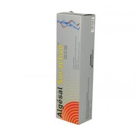 Pharma developpement Algesal suractive crème tube de 100g