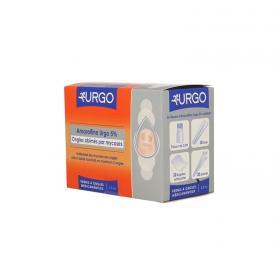 URGO Amorolfine 5% 2,5ml