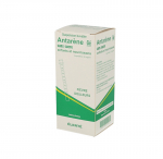 ELERTE Antarene 20mg/ml enfants et nourrissons suspension buvable flacon de 150ml