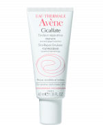 Cicalfate émulsion réparatrice post-acte 40ml