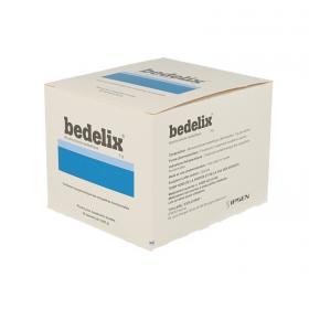 IPSEN Bedelix poudre 60 sachets