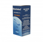 SANOFI Bronchokod adulte sirop flacon 250ml