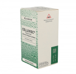 ALLERGAN Celluvisc 4mg/0,4ml collyre 90 récipients unidoses de 0,40ml
