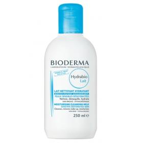 BIODERMA Hydrabio lait 250ml