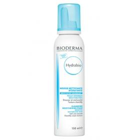Hydrabio mousse 150ml