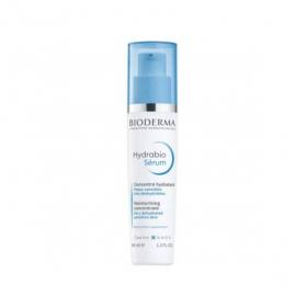 Hydrabio sérum 40ml