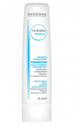 Hydrabio masque 75ml