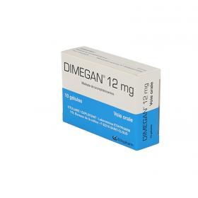ETHYPHARM Dio 300 mg boîte de 30 comprimés