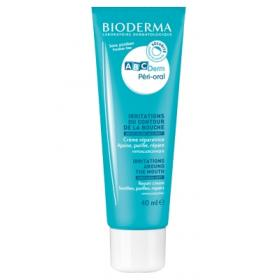 Abcderm péri-oral 40ml