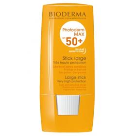 BIODERMA Photoderm max stick large SPF 50+ 8g