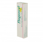 SOPHARM Flogencyl gel à usage gingival tube de 20g