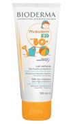 Photoderm kid lait spf50+ 100ml