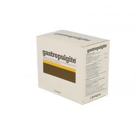 IPSEN Gastropulgite poudre pour suspension buvable boîte de 30 sachets-dose