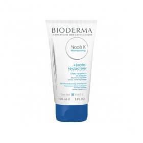 BIODERMA Nodé k shampooing 150ml