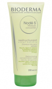 Nodé s masque 200ml