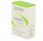DUCRAY Kerafilm solution pour application locale 10ml