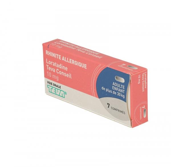 Pharmarket