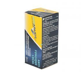 MERCK Mycoapaisyl 1% poudre application cutanée 20g