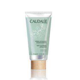 CAUDALIE Crème exfoliante désincrustante 75ml