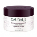 Baume gourmand corps 200 ml