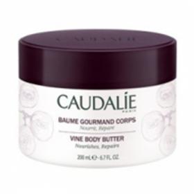 Baume gourmand corps 200 ml
