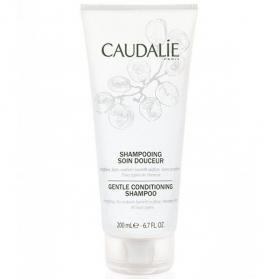 CAUDALIE Shampooing douceur 200ml