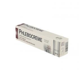 MERCK Phlebocreme crème rectale 30g