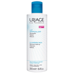 URIAGE Lait démaquillant 250ml